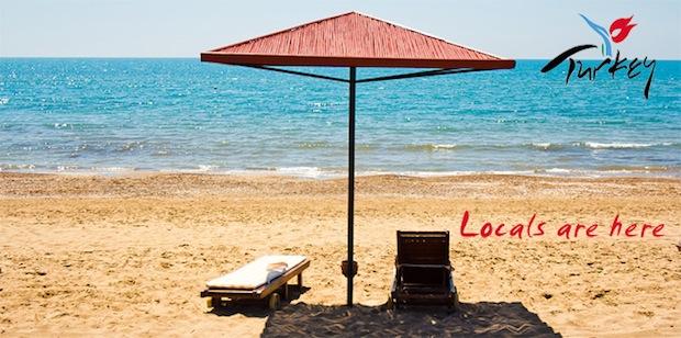 locals_turcia