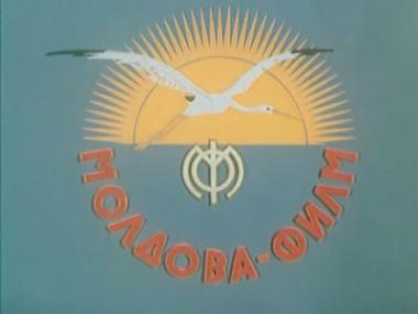 moldova-film