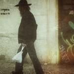 Лиссабон: стрит арт. часть 1