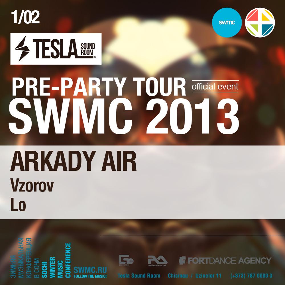 pre-party_tour_swmc_2013_01