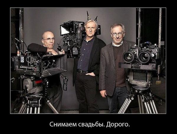 roman_rybaleov_video-uroki_02