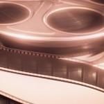 Săptămâna Filmului Moldovenesc// 15-22.01