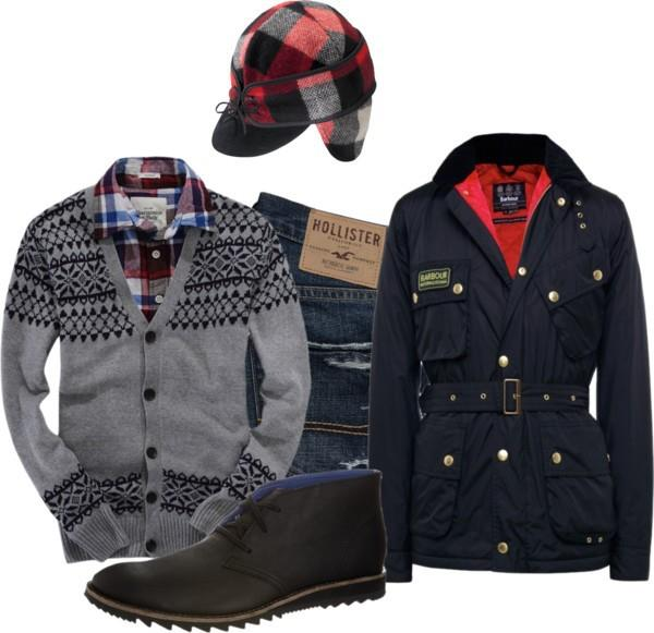 style_set (1)