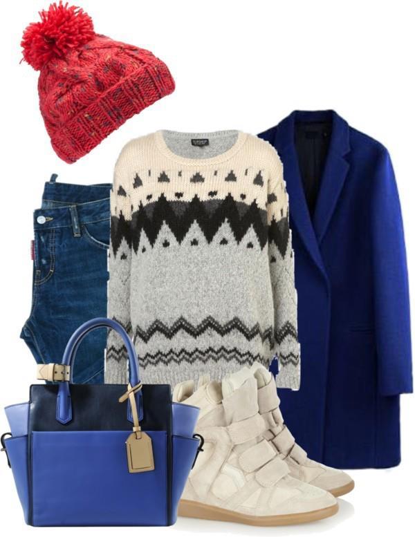 style_set (13)