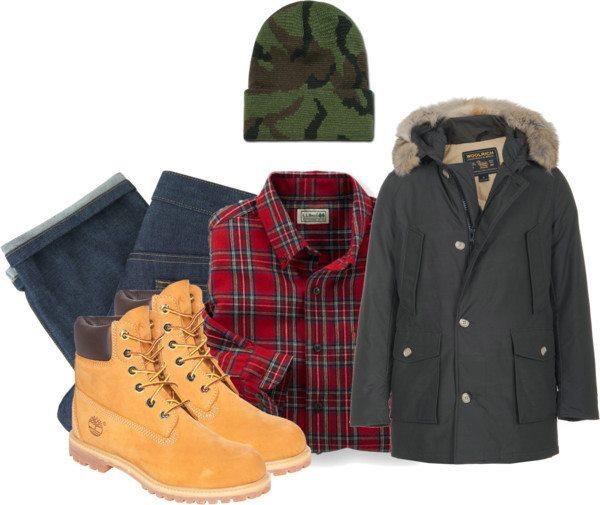 style_set (2)