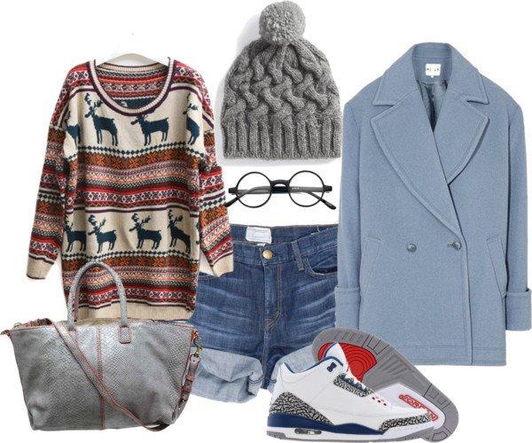 style_set (4)