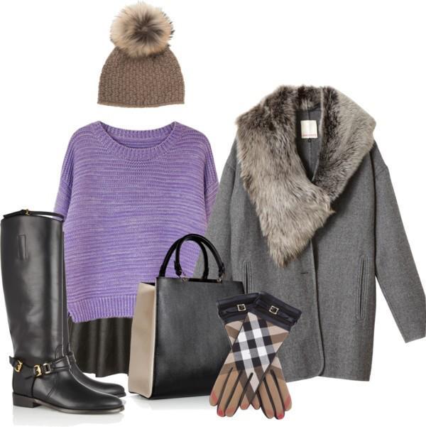 style_set (5)