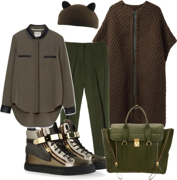 style_set (7)