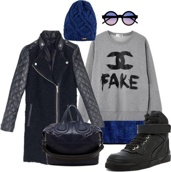 style_set (9)