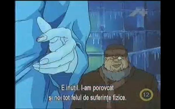 subtitre_ro