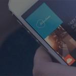 Приложение для iOS: TUNEBOW радио