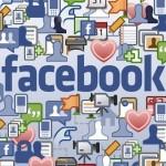 Фейсбук бесит: 12 «почему»