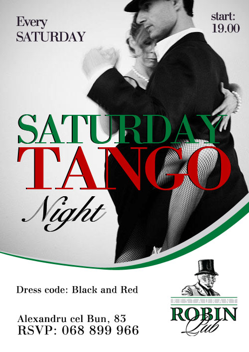 we-04-06.01_saturday_tango_night