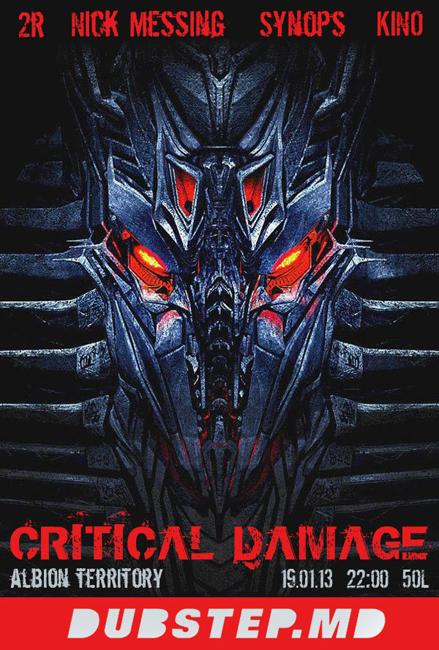 we-18-20.01_critical_damage