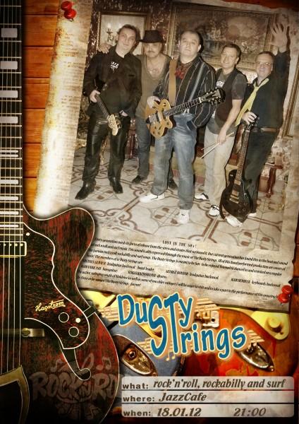 we-18-20.01_dusty_strings
