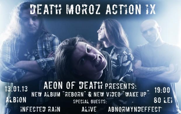 we_11-13.01_death_moroz_action_IX