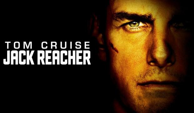 we_11-13.01_jack_reacher
