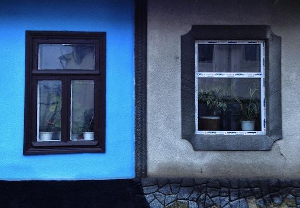 Alex-Gurdila_Porti-ferestre-usi-din-Chisinau-02