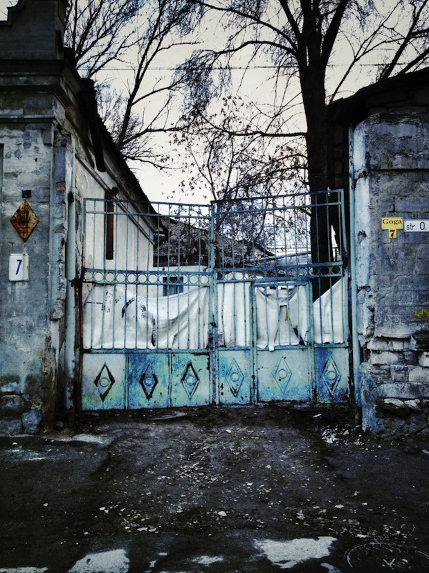 Alex-Gurdila_Porti-ferestre-usi-din-Chisinau-03