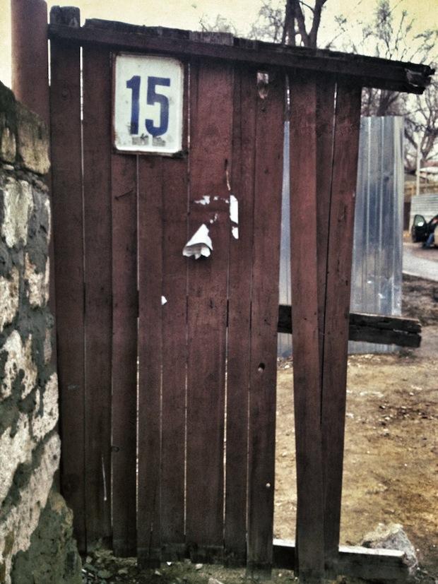 Alex-Gurdila_Porti-ferestre-usi-din-Chisinau-07