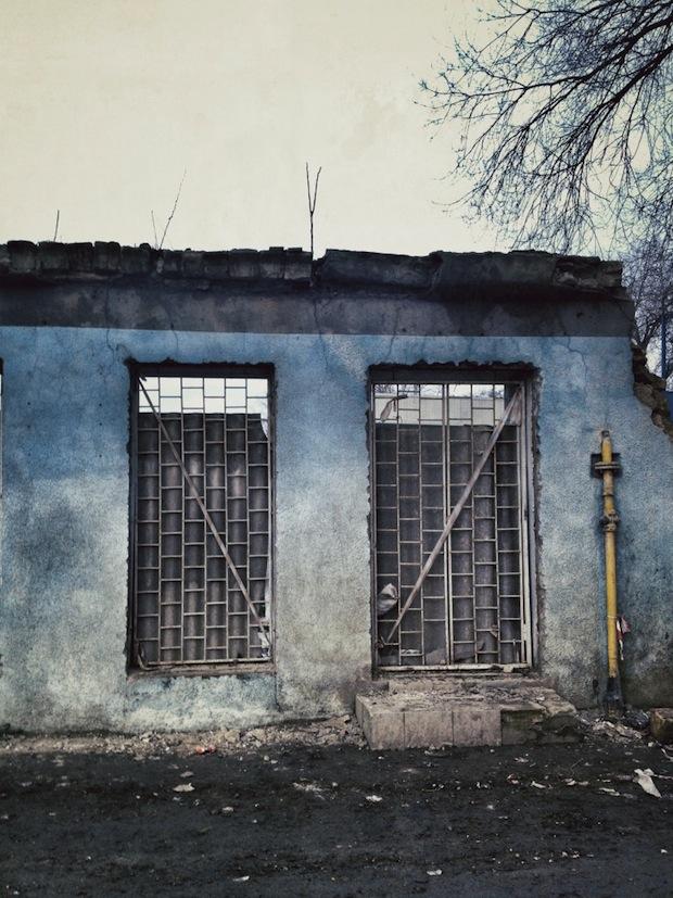 Alex-Gurdila_Porti-ferestre-usi-din-Chisinau-08