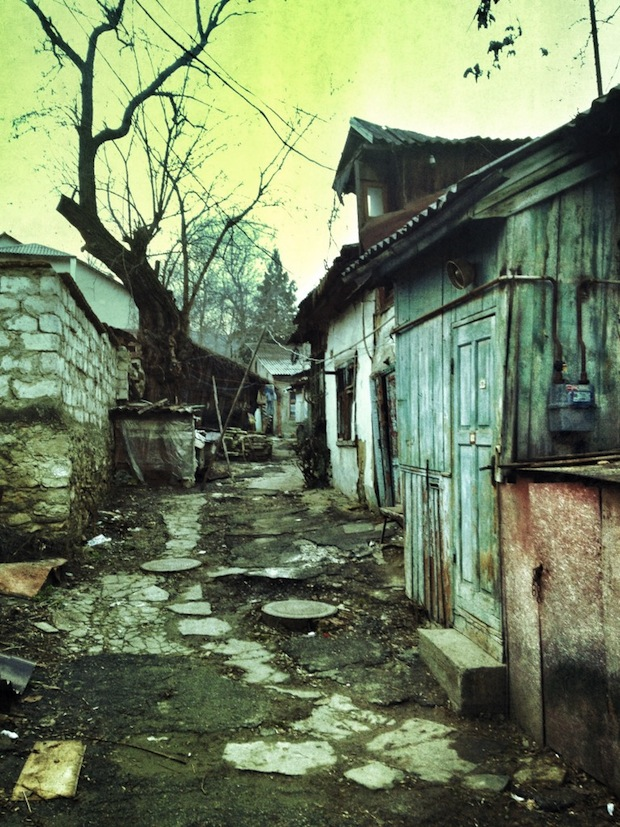 Alex-Gurdila_Porti-ferestre-usi-din-Chisinau-09