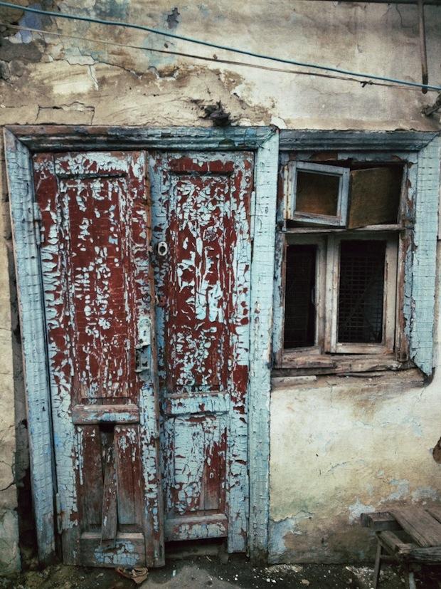 Alex-Gurdila_Porti-ferestre-usi-din-Chisinau-11