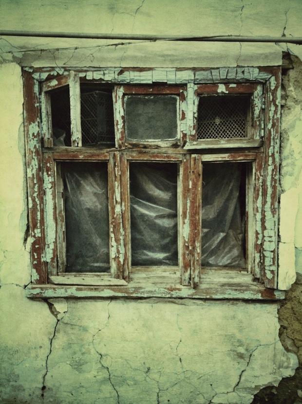 Alex-Gurdila_Porti-ferestre-usi-din-Chisinau-12