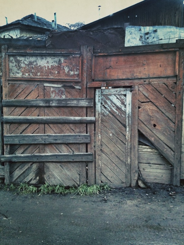 Alex-Gurdila_Porti-ferestre-usi-din-Chisinau-13