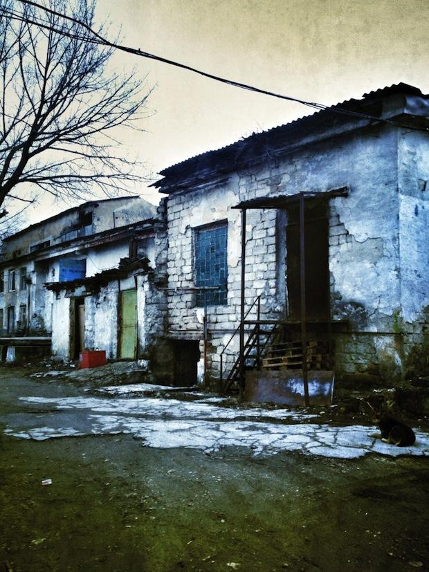 Alex-Gurdila_Porti-ferestre-usi-din-Chisinau-14