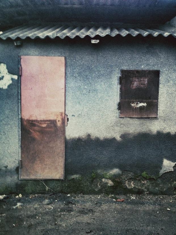 Alex-Gurdila_Porti-ferestre-usi-din-Chisinau-15