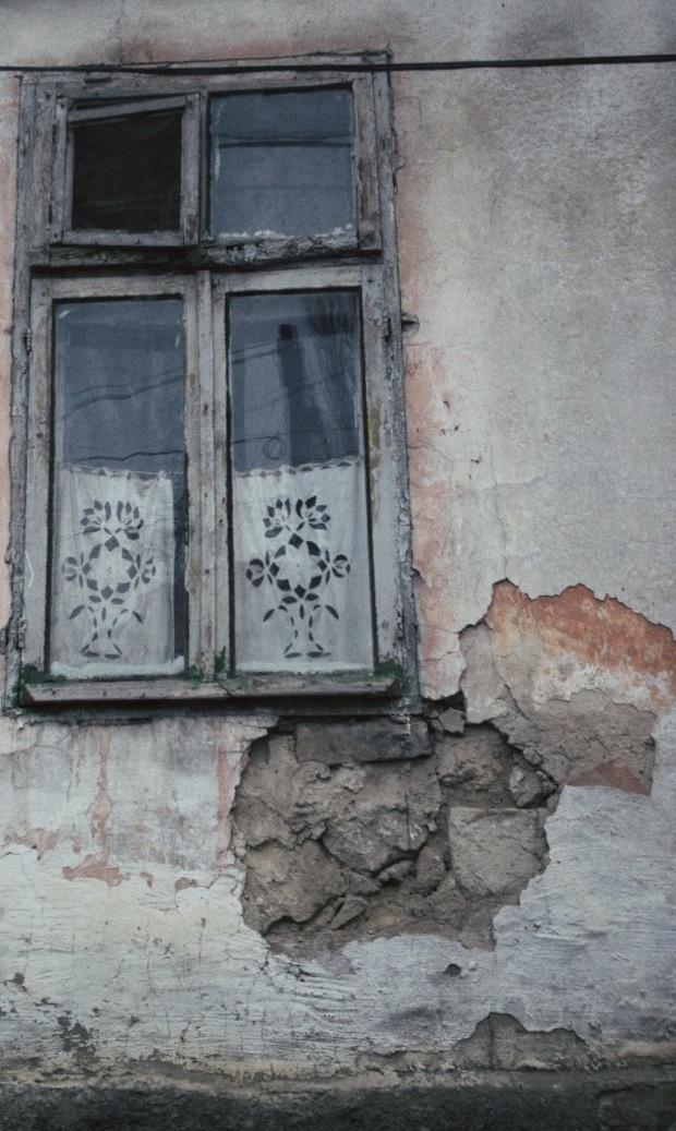 Alex-Gurdila_Porti-ferestre-usi-din-Chisinau-16