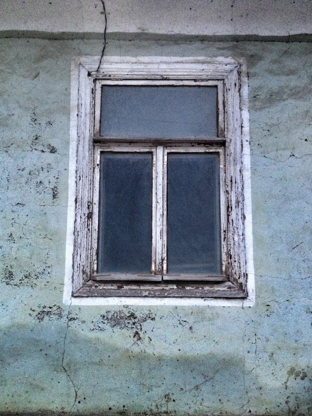 Alex-Gurdila_Porti-ferestre-usi-din-Chisinau-18