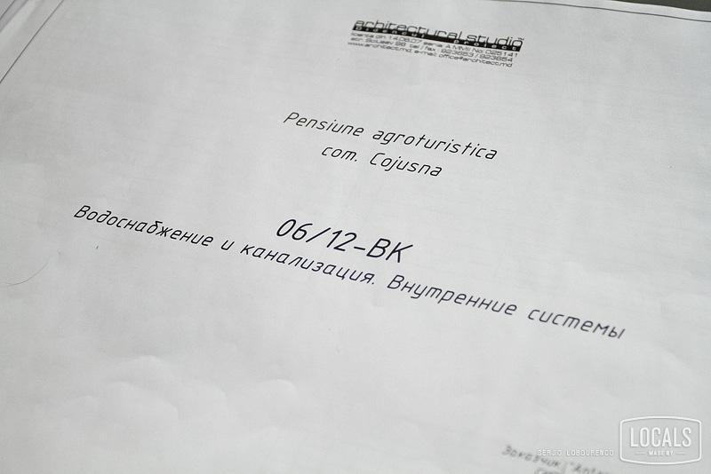 Didencul_proiect_55_1832_web