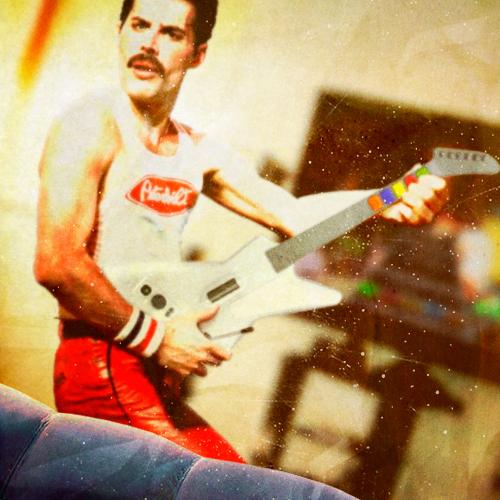 Freddie-Guitar-Hero2