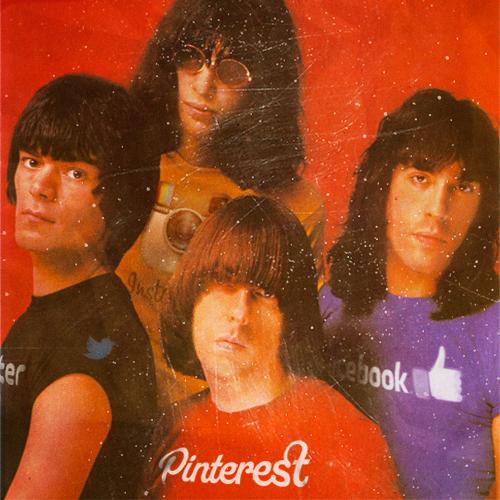 Ramones-Social1
