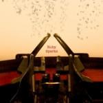 Новые кинорелизы: Руби Спаркс / Ruby Sparks