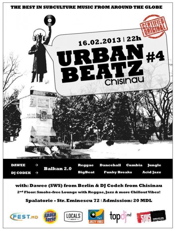 chisinau_urban_beatz_#4_01