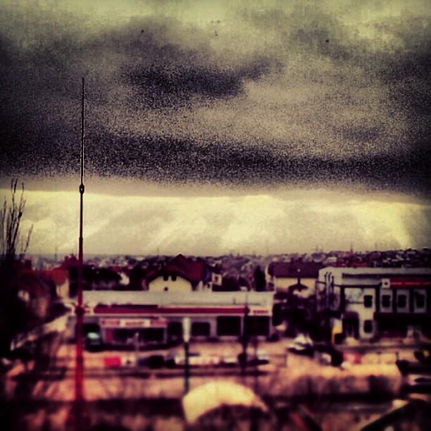 instagram_11-17.02_andreibolocan_01