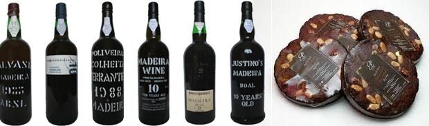 madeira-wine3