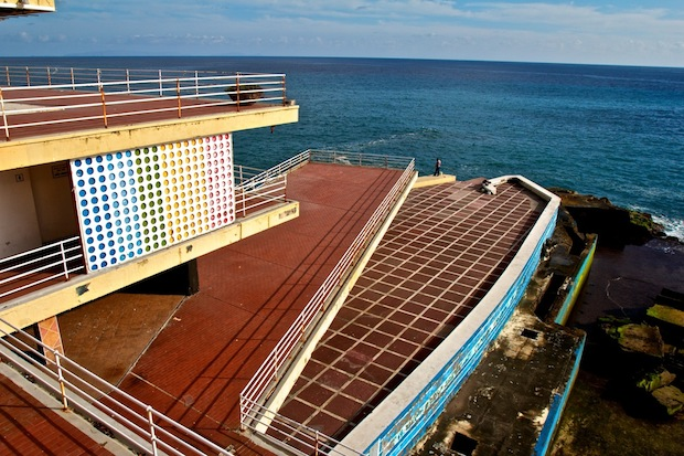 madeira_funcal-architecture2