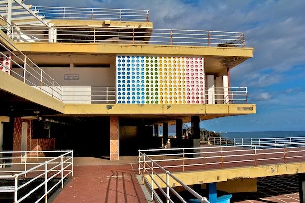 madeira_funcal-arhitecture
