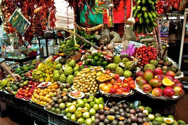 madeira_funcal-fruits
