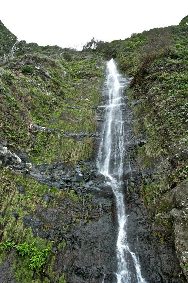 madeira_waterfall