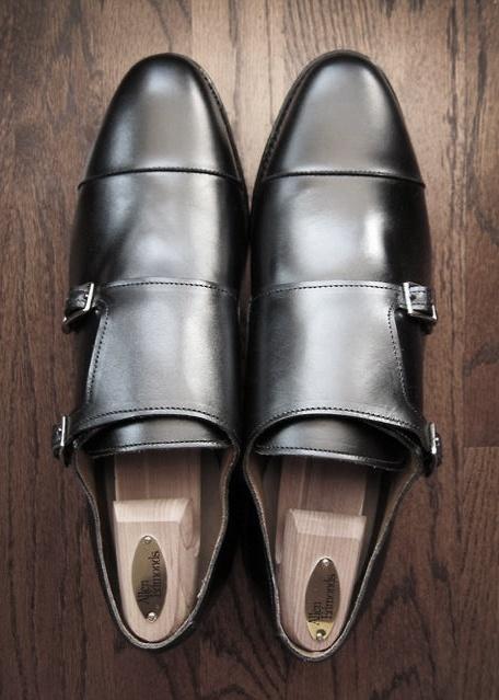 monks_shoes (16)