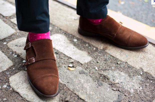 monks_shoes (17)