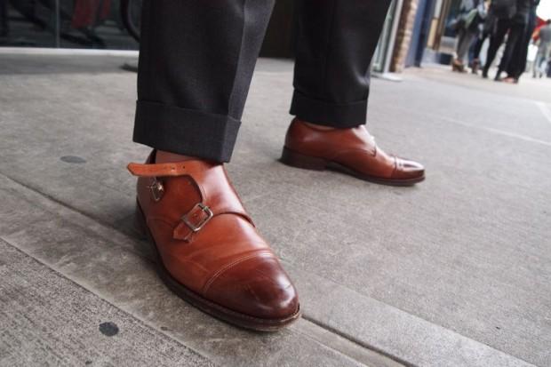 monks_shoes (2)