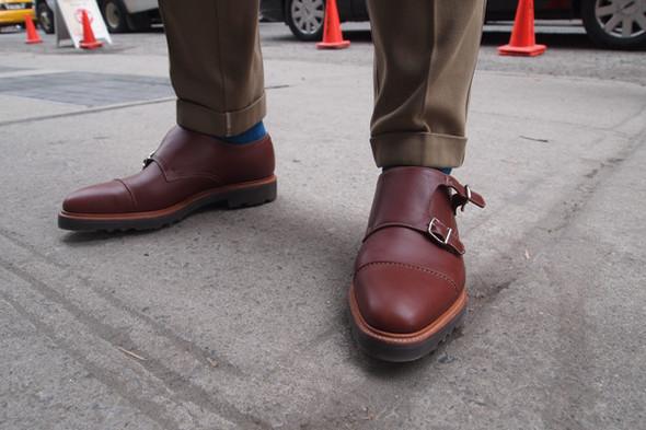 monks_shoes (20)