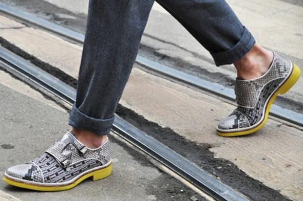 monks_shoes (21)