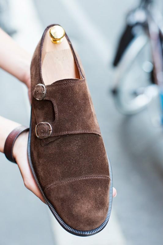 monks_shoes (22)